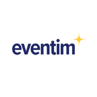 logo-eventim-200