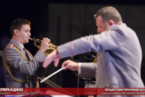 opera i djazz (16 of 75)