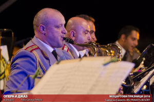 opera i djazz (18 of 75)