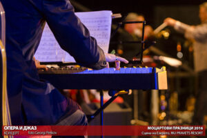 opera i djazz (19 of 75)