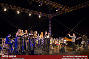 opera i djazz (36 of 75)