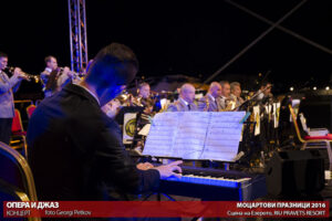 opera i djazz (37 of 75)