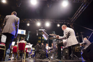 opera i djazz (40 of 77)