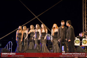 opera i djazz (46 of 75)