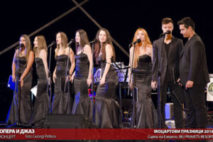 opera i djazz (47 of 75)