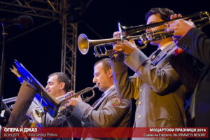 opera i djazz (48 of 75)